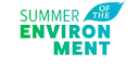 Summer of the Environment small logo