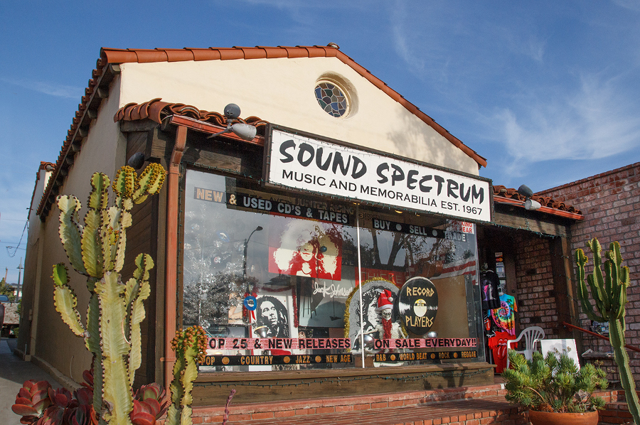 sound_spectrum_laguna_beach_2016.jpg