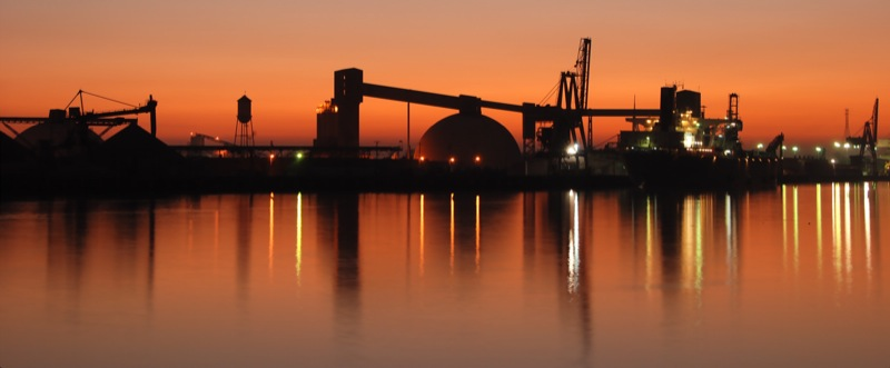 stockton_port_water_2-29-16.jpg
