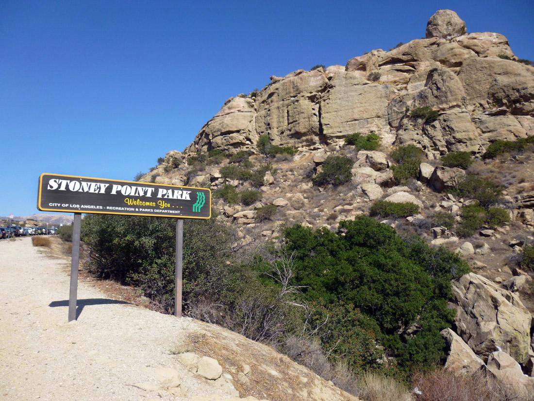 Stoney Point Park (1)