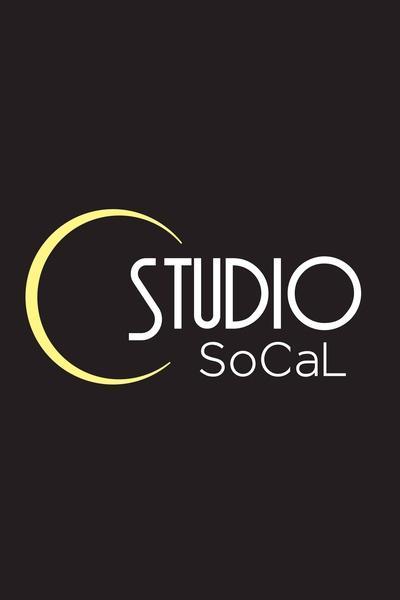 Studio SoCal Poster