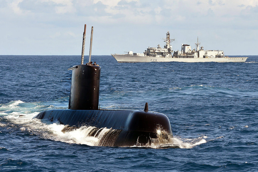 submarine-7-19-16.jpg
