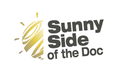 Sunny Side of the Doc logo