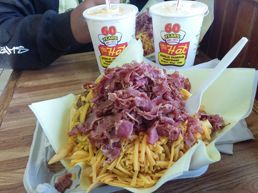 temple_city_the_hat_fries_900.jpg