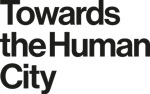 Towards the Human City logo (small)