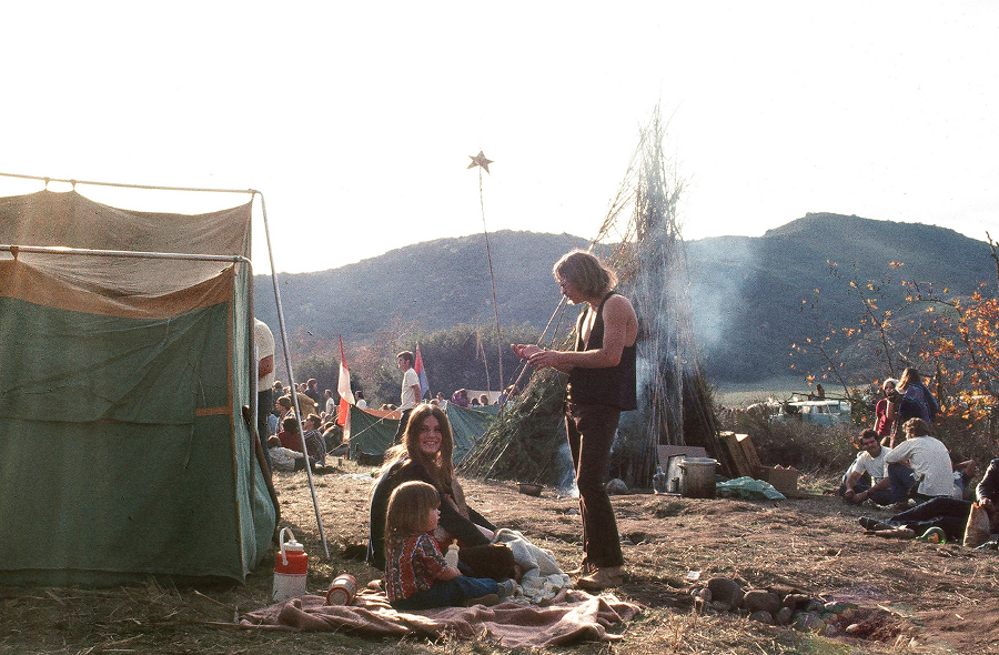 the_happening_festival_laguna_beach_encampment_1970.jpg