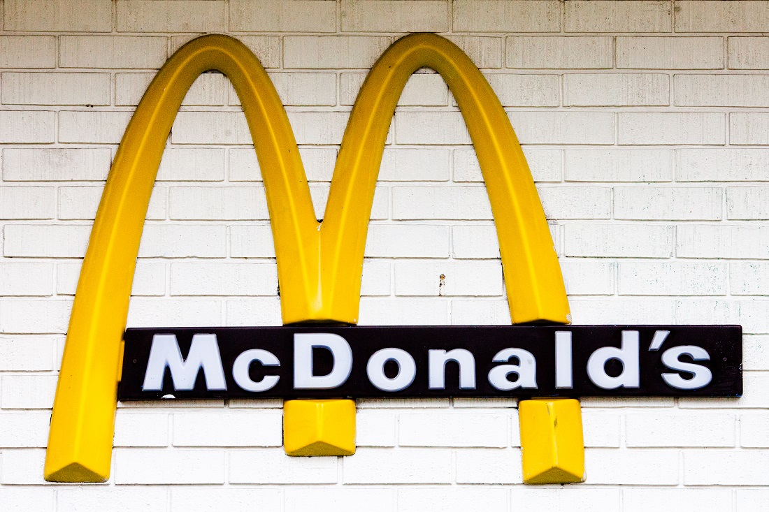McDonalds (2)