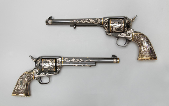 tiffany_co._embellished_firearms.jpg