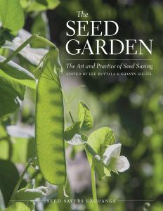 torgrimson seed garden