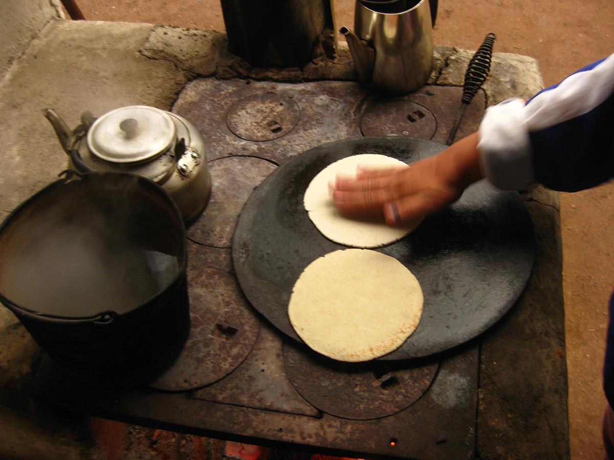 Sonoran corn tortillas | Flickr/guepardo lento/Creative Commons (CC BY-NC-ND 2.0)