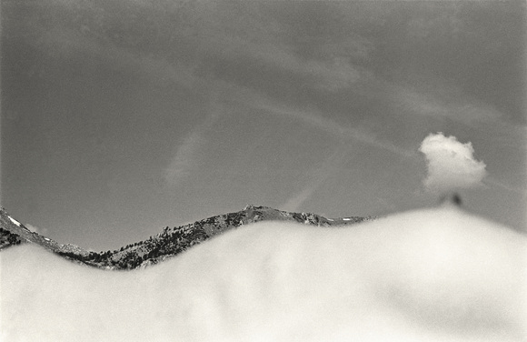trained_cloud_and_mountain_by_erik_olson.jpg
