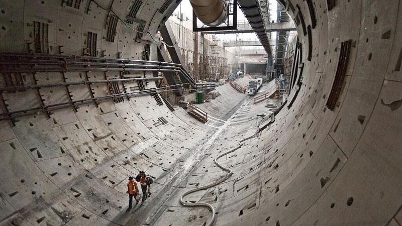 tunnel-interior.jpg