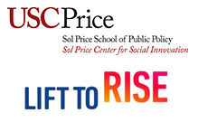 USC - Lift to Rise Partnership