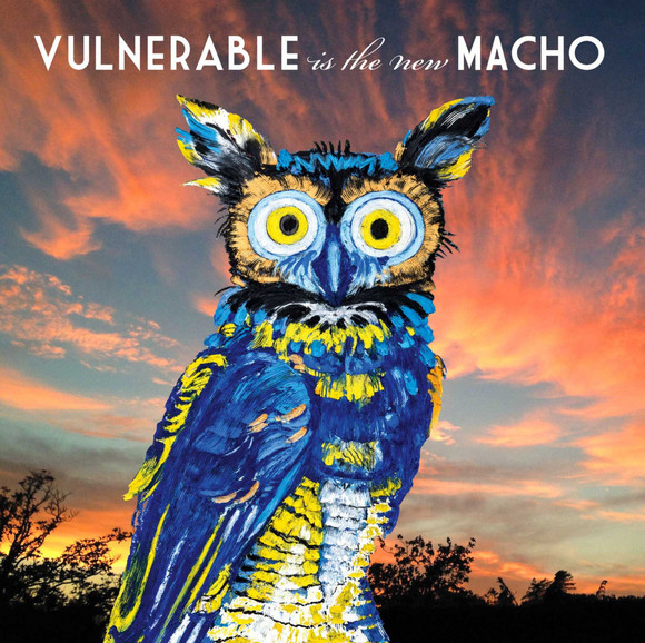 vulnerable_is_the_new_macho_by_robbie_conal.jpg