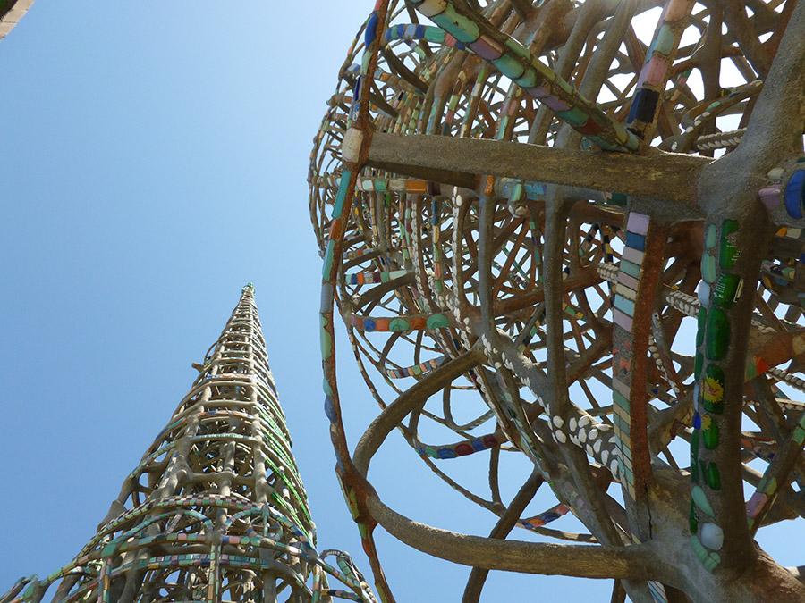 watts_towers_900.jpg