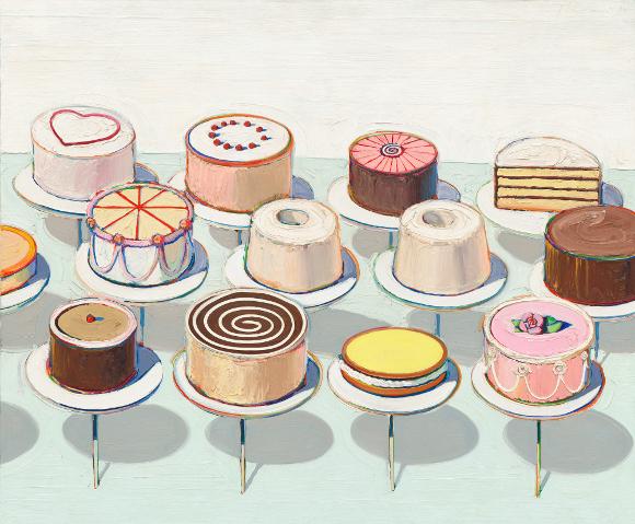 wayne_thiebaud_cakes.jpg