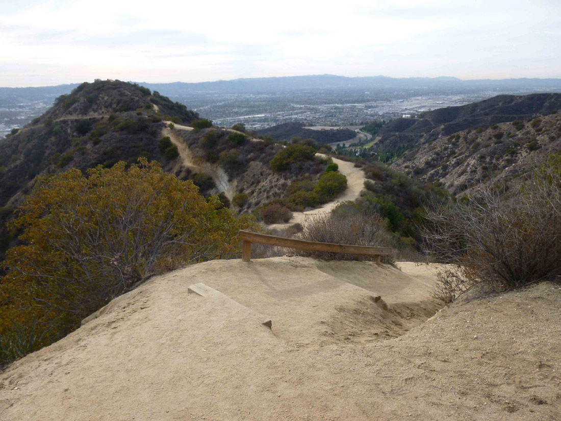 Wildwood Canyon Park (2)