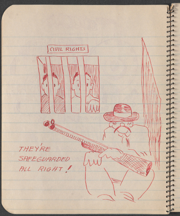 woody_guthrie_drawing_theyre_safeguarded_all_right.jpg