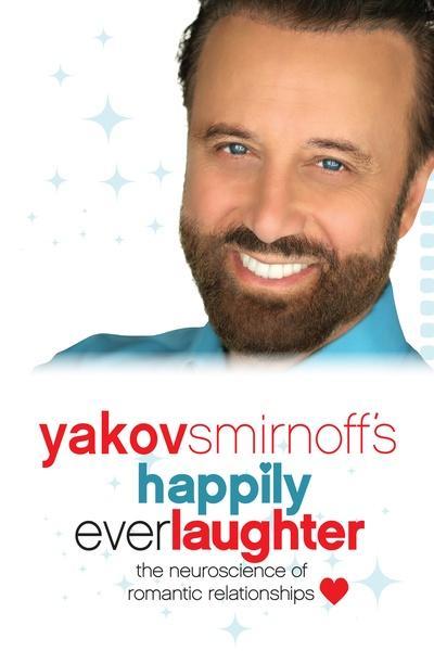 Yakov Poster