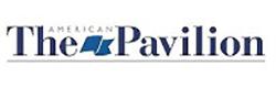 The American Pavillion logo