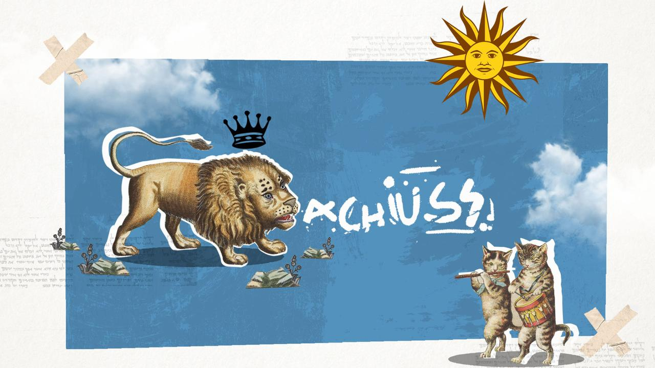 Uruguayan Dicatorship: Gaucho Power