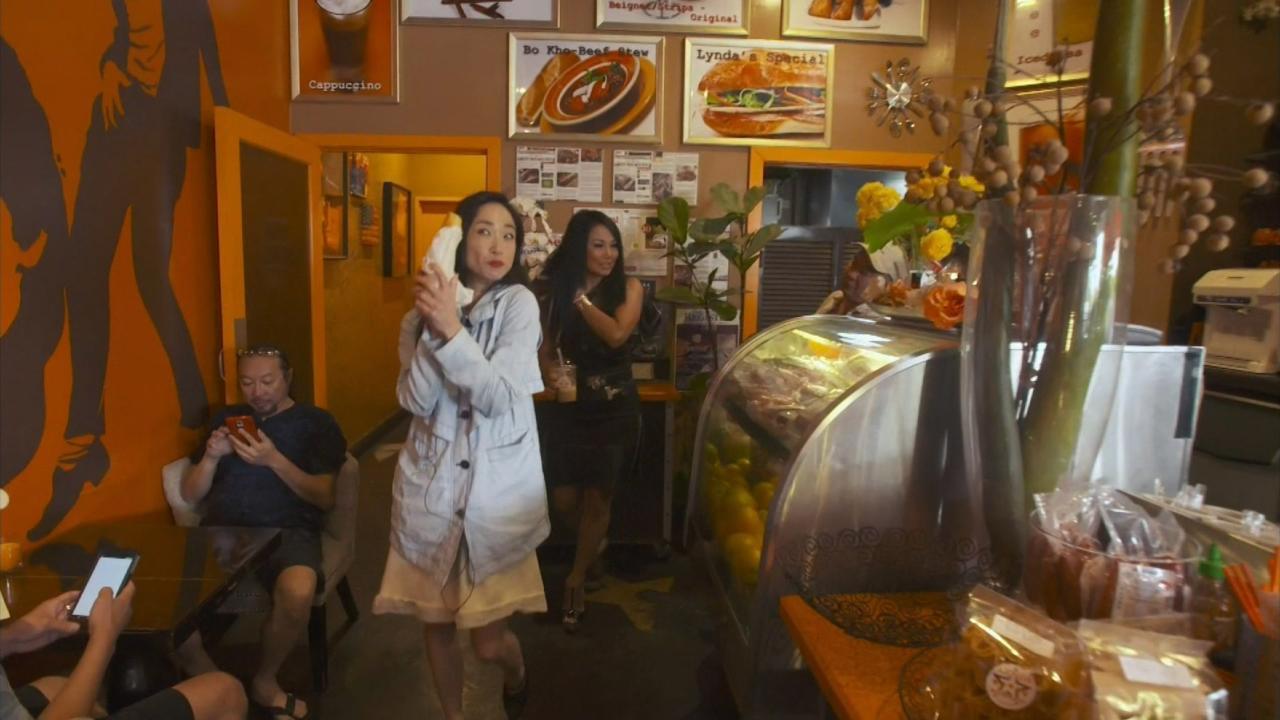 S2 E7: Asian Food, American Dreams