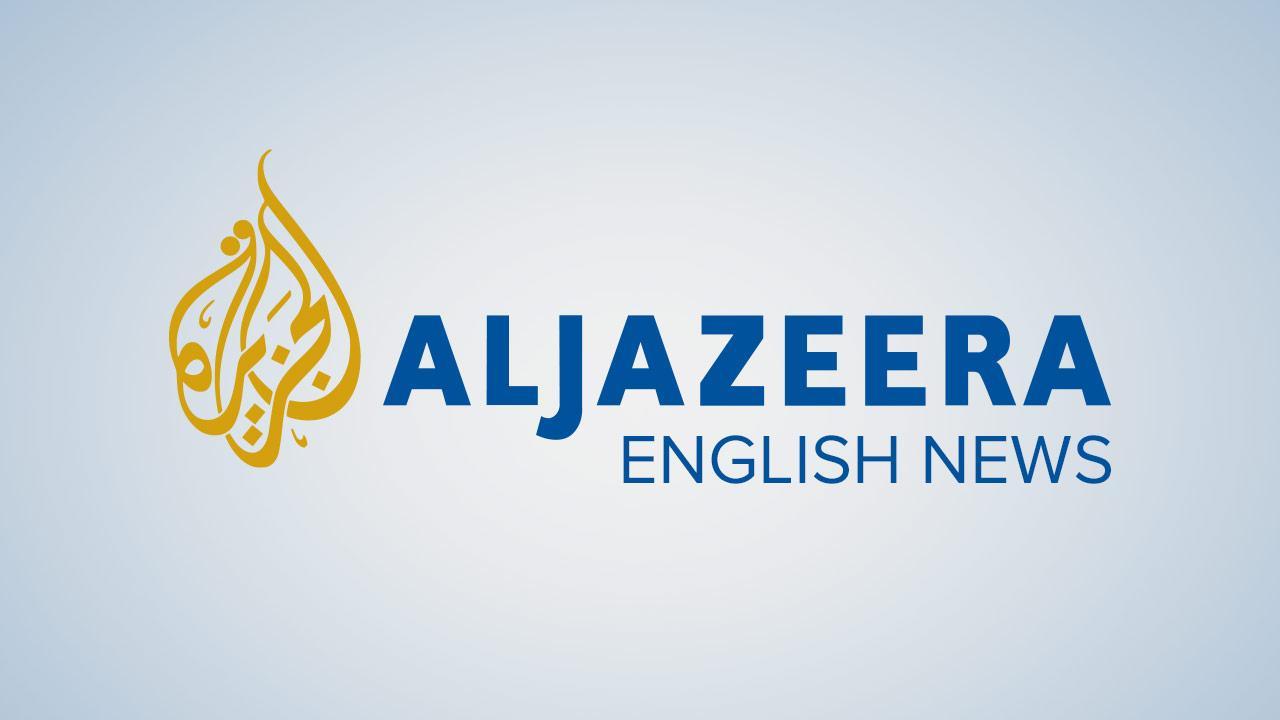 Al Jazeera English NewsHour March 15, 2019