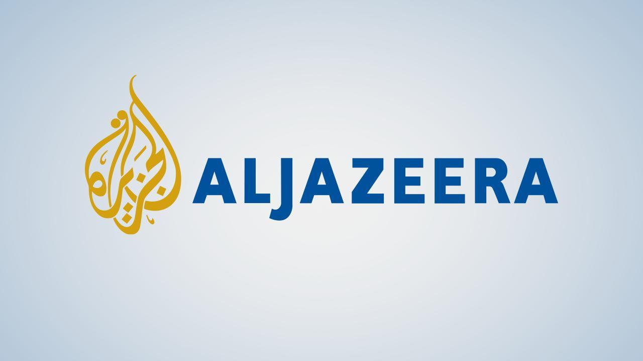 Al Jazeera NewsHour November 8, 2019