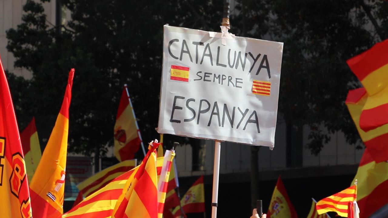 S1 E49: Homage to Barcelona