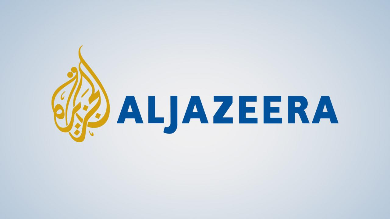 Al Jazeera English News Bulletin May 25, 2020
