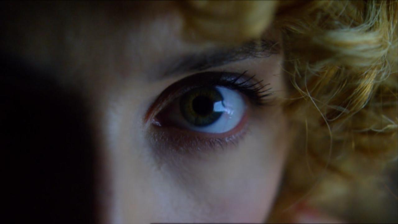 POW (Series Trailer)