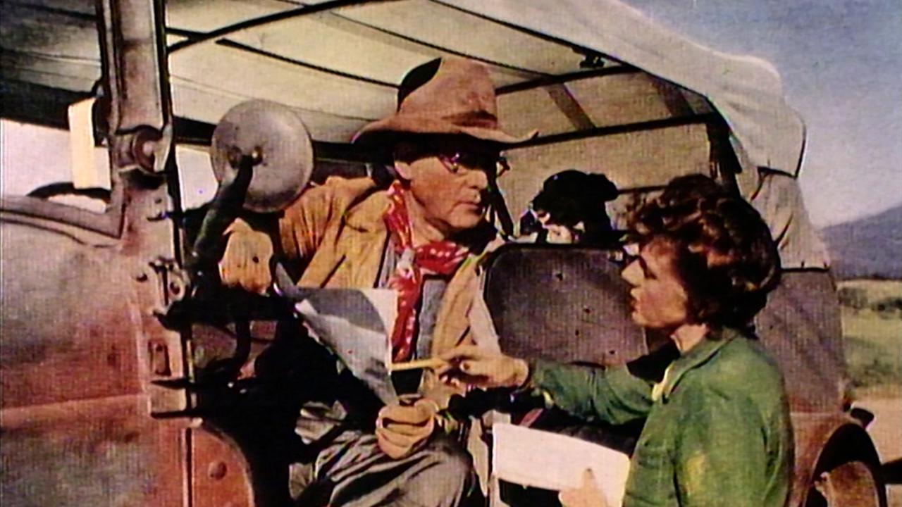 California's Gold: Erle Stanley Gardner