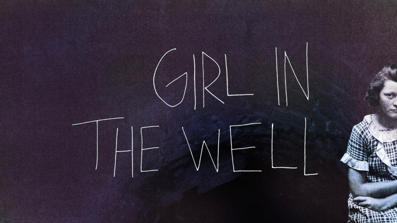 Vireo Episode Eight: The Girl in the Well